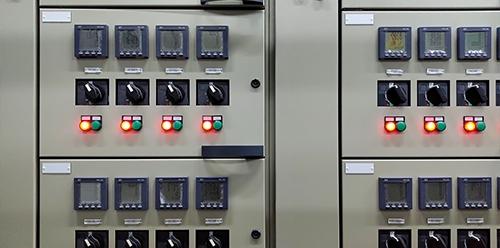 安全用电小常识、电力设施保护知识!